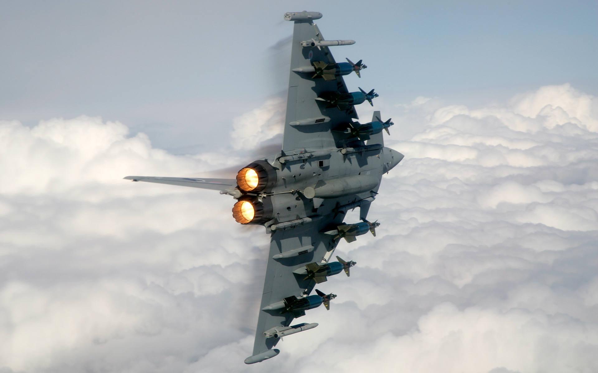73+] Fighter Jet Desktop Backgrounds on WallpaperSafari