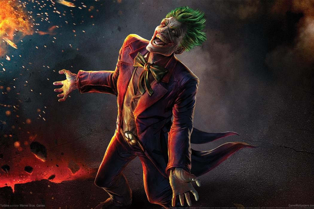 hd joker wallpaper 1080p
