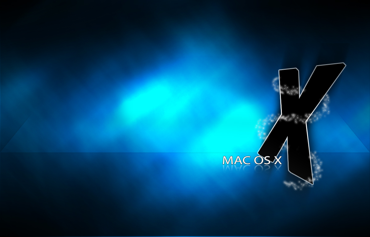 Cool Wallpapers For Mac Os X 1 1200x768