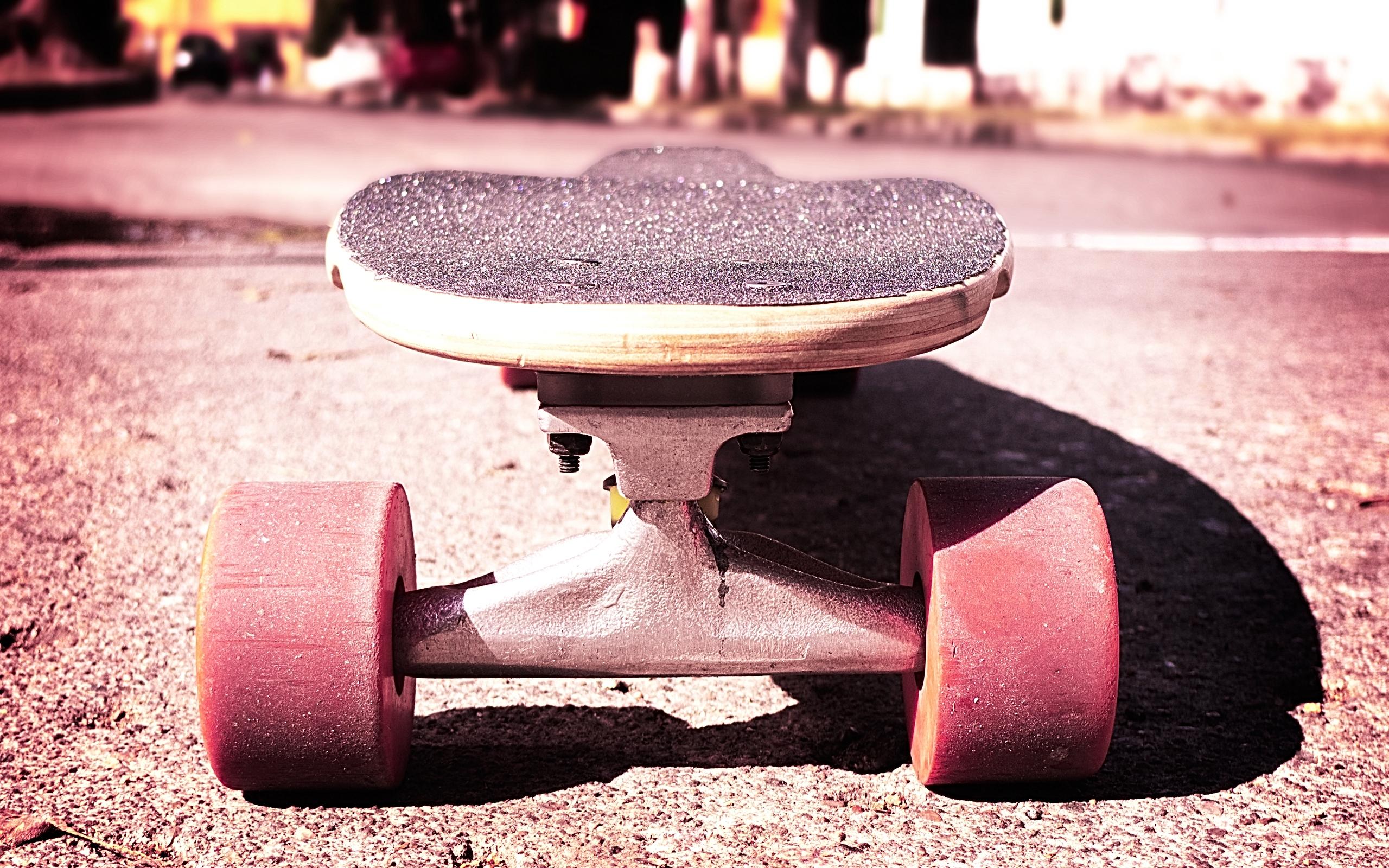HD Wallpaper Backgrounds Computer HD Wallpaper cool skateboard 2560x1600