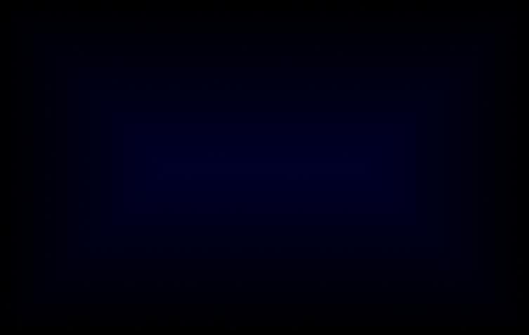 Deep Blue Background by DeeplyDarkAshenRose 753x477