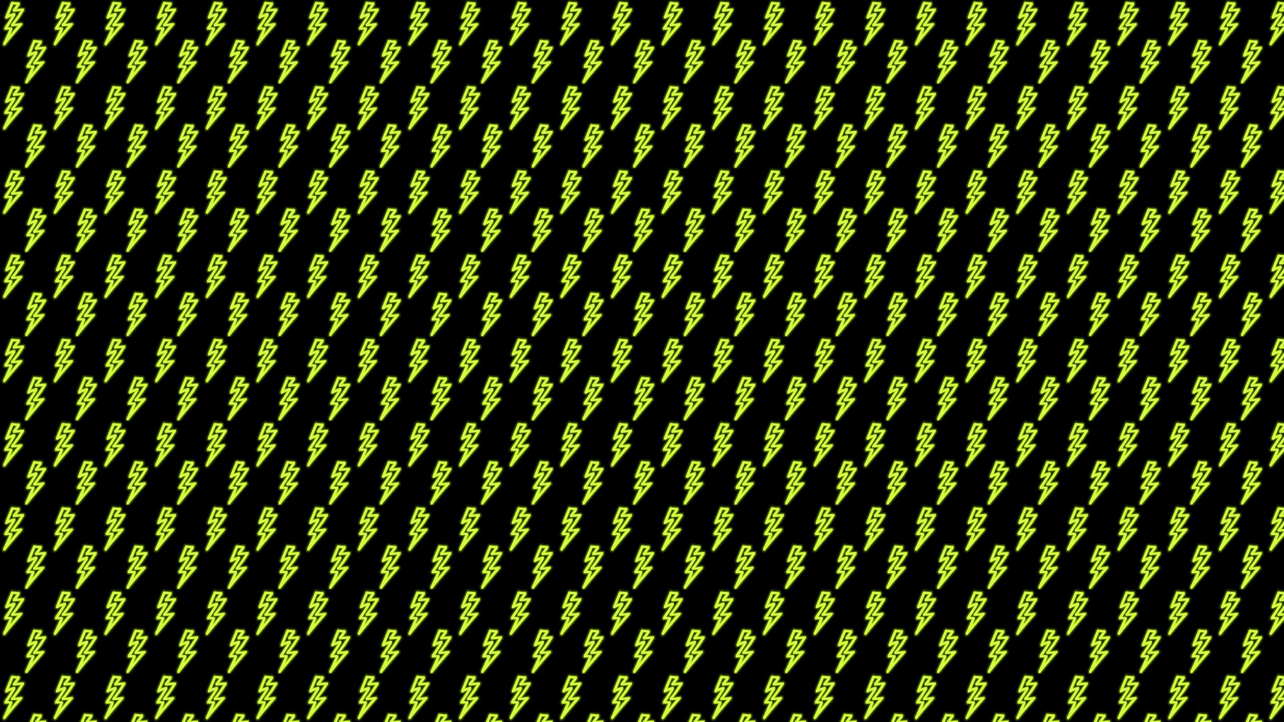 Lightning Desktop Related Keywords Suggestions   Lightning Desktop 2560x1440
