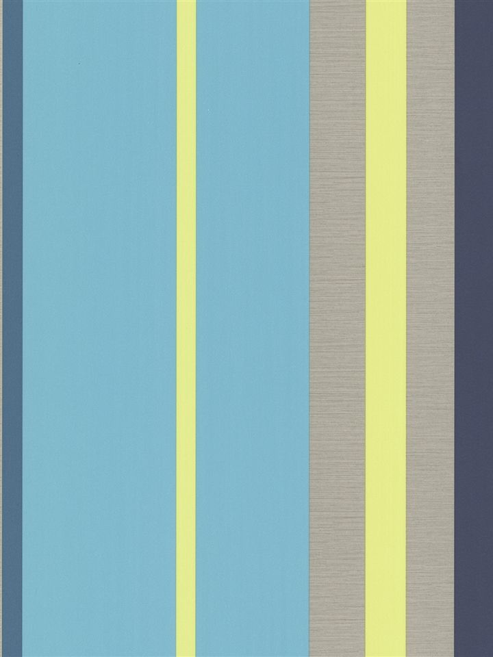 Pin by American Blinds and Wallpaper on Stripes Galore Pinterest 720x960