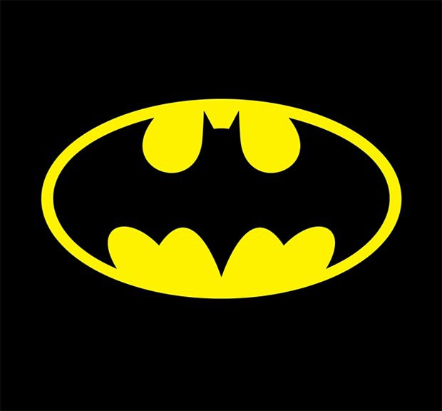 Best Batman wallpapers for your iPhone 5s, iPhone 5c, iPhone 5 and ...