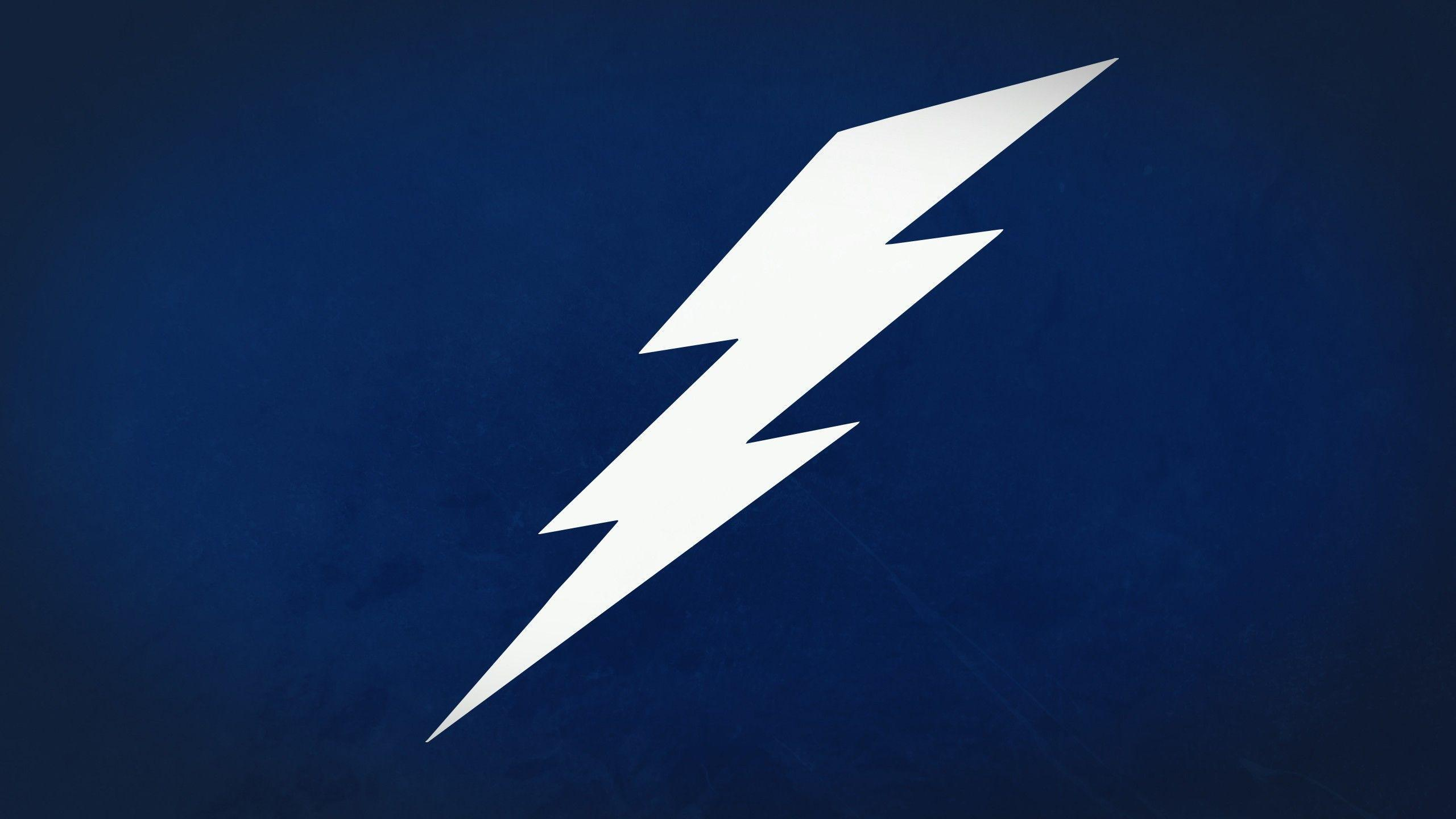 Tampa Bay Lightning Wallpapers 2560x1440