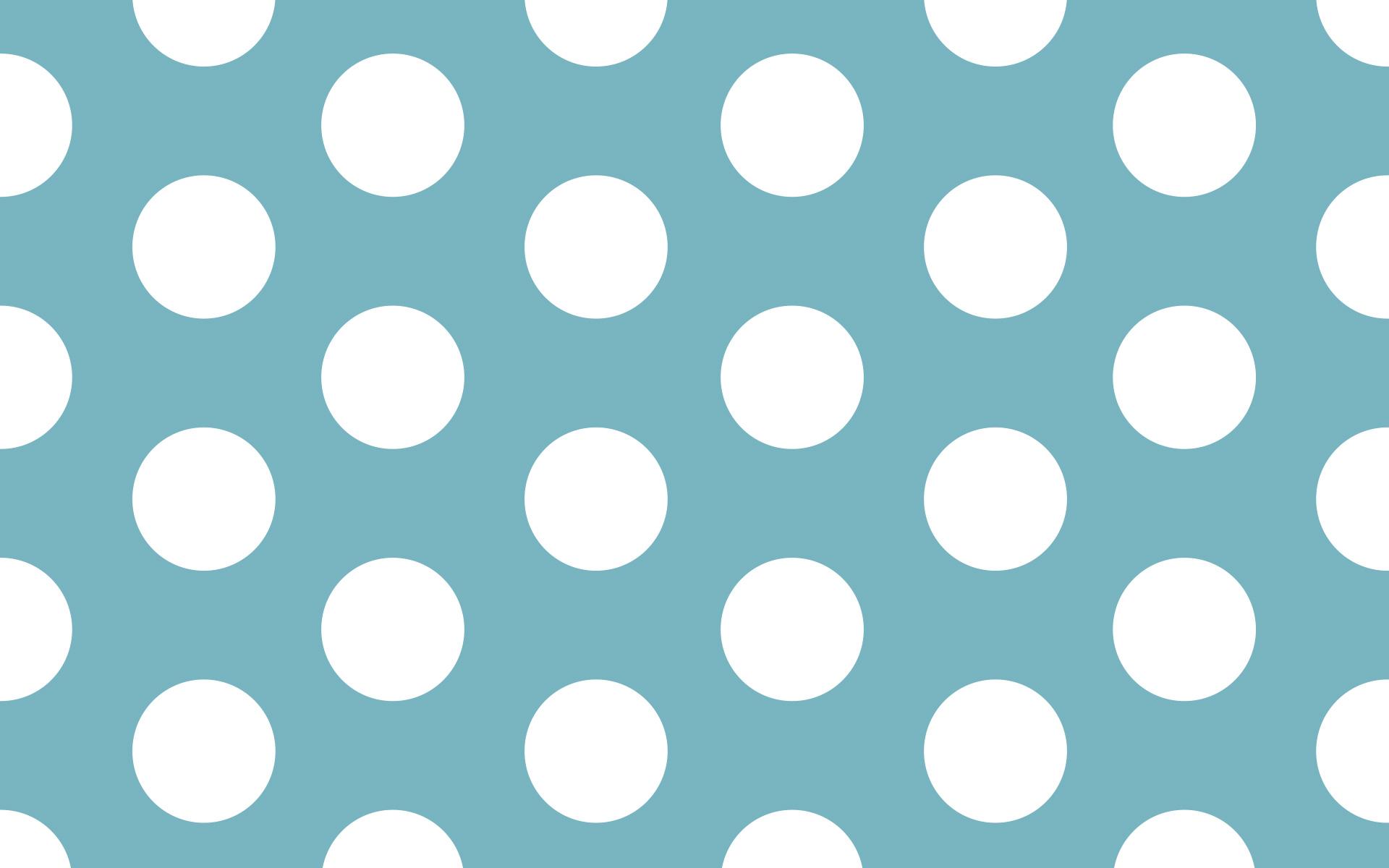 dots wallpaper wallpapersafari