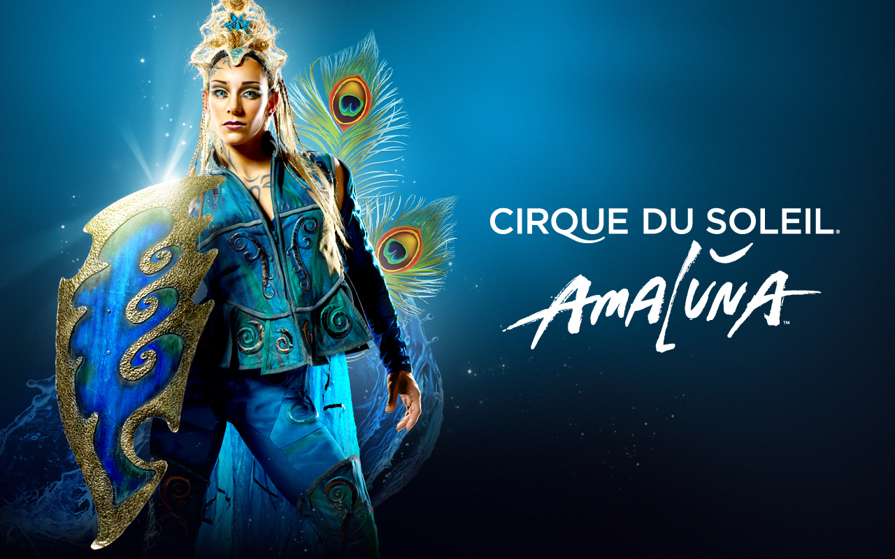 Giveaway Fun for the Grown Ups at Cirque du Soleil   Vancouver Mom 1280x800