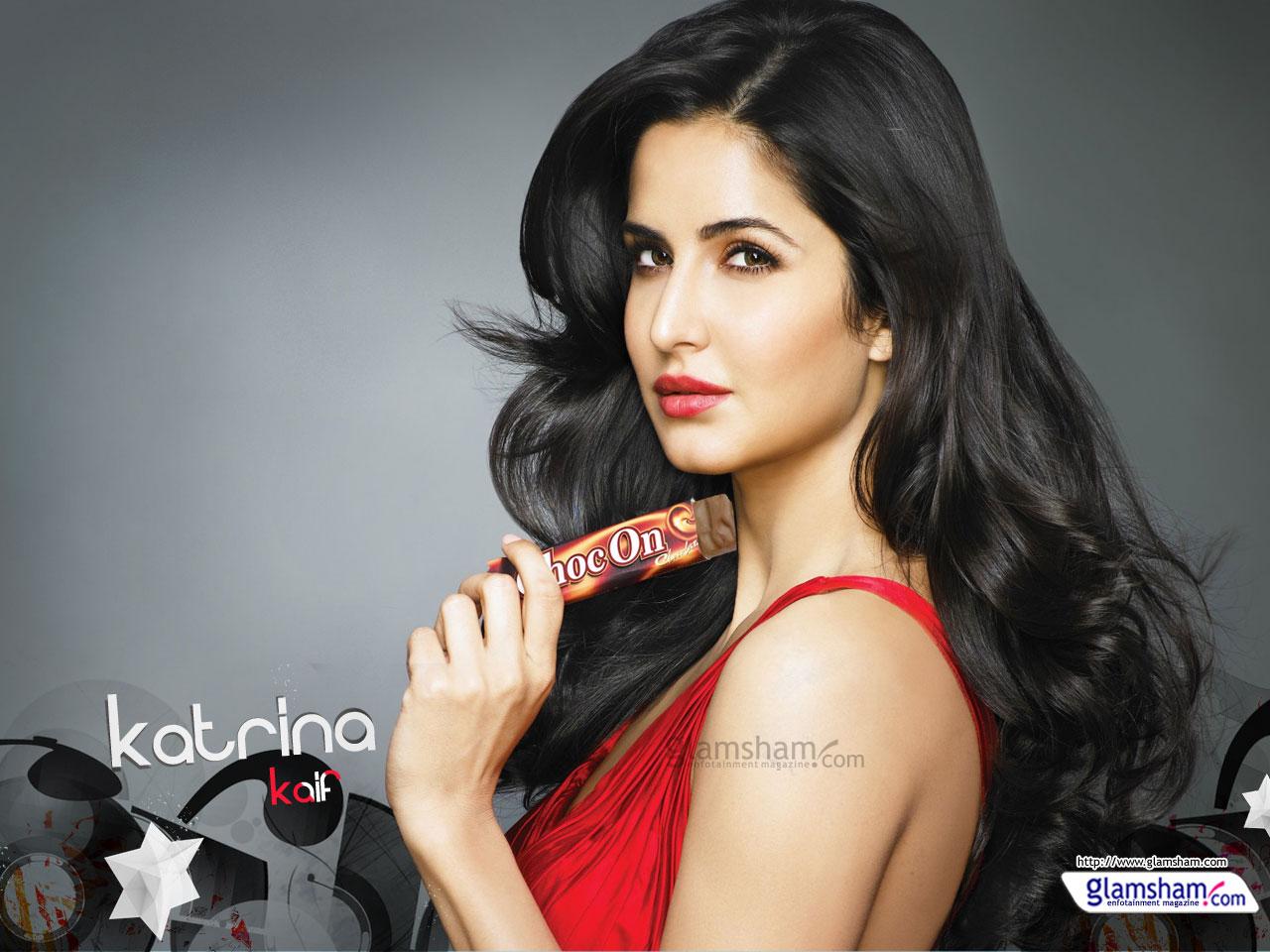Bollywood NewsEntertainment News Movie Music and lot more Katrina 1280x960