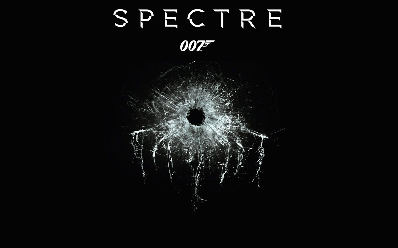 Spectre 2015 James Bond 007 Wallpapers HD Wallpapers 2880x1800