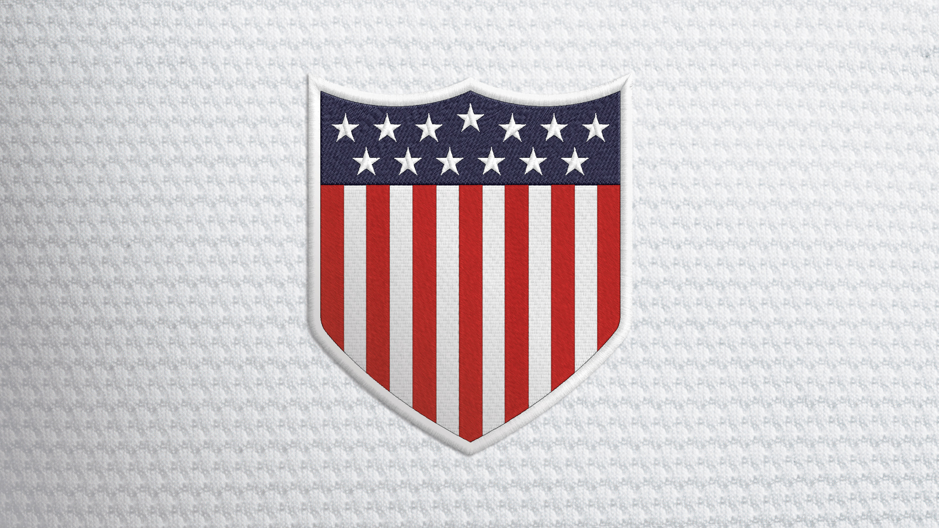 77] Us Soccer Wallpaper on WallpaperSafari 1920x1080