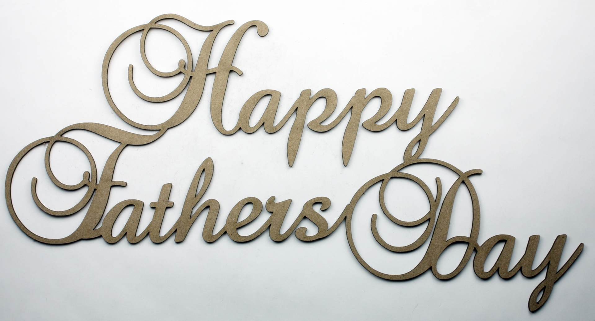 Happy Fathers Day Wallpapers download 1919x1035