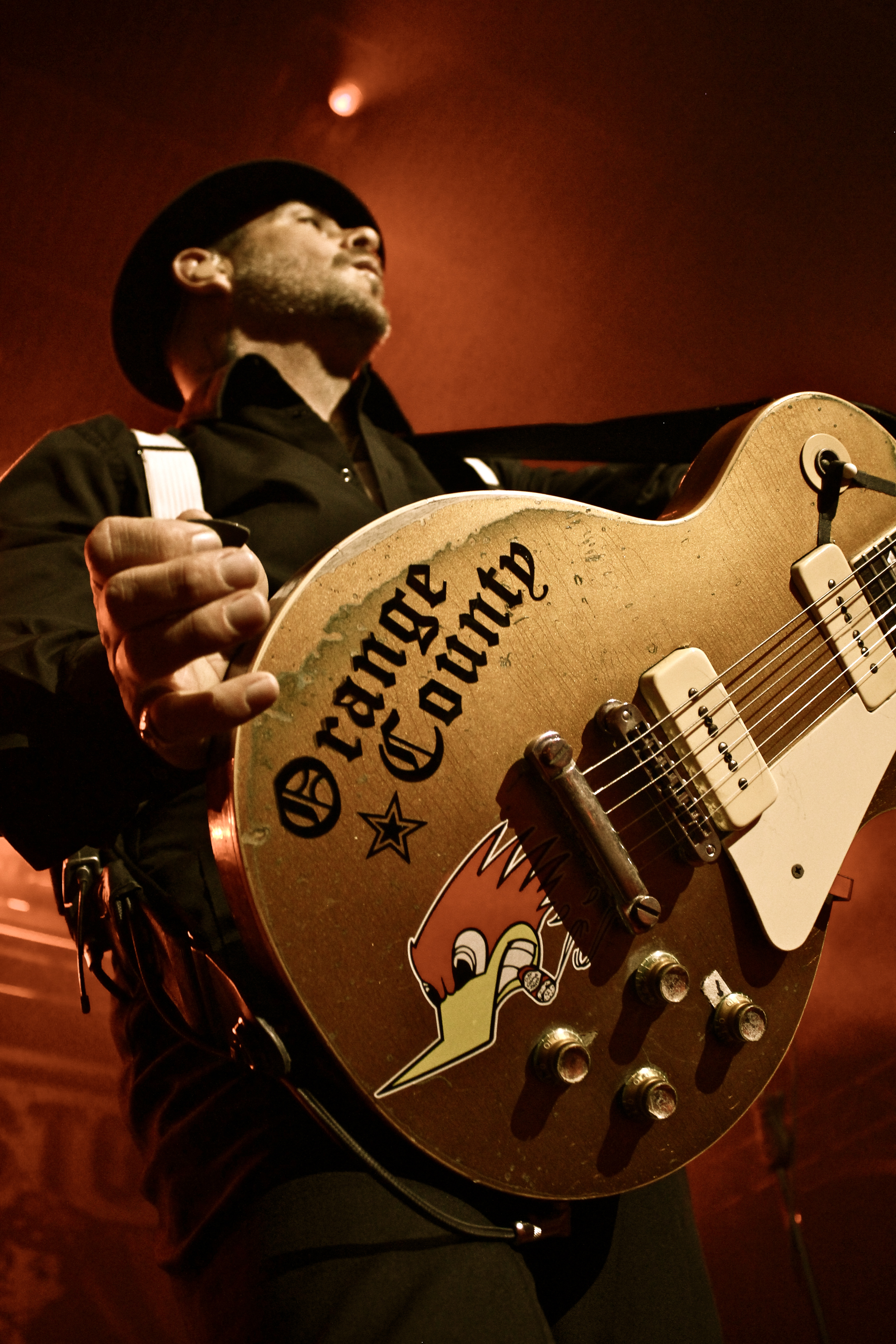 SOCIAL DISTORTION FREE Wallpapers Background images 3456x5184