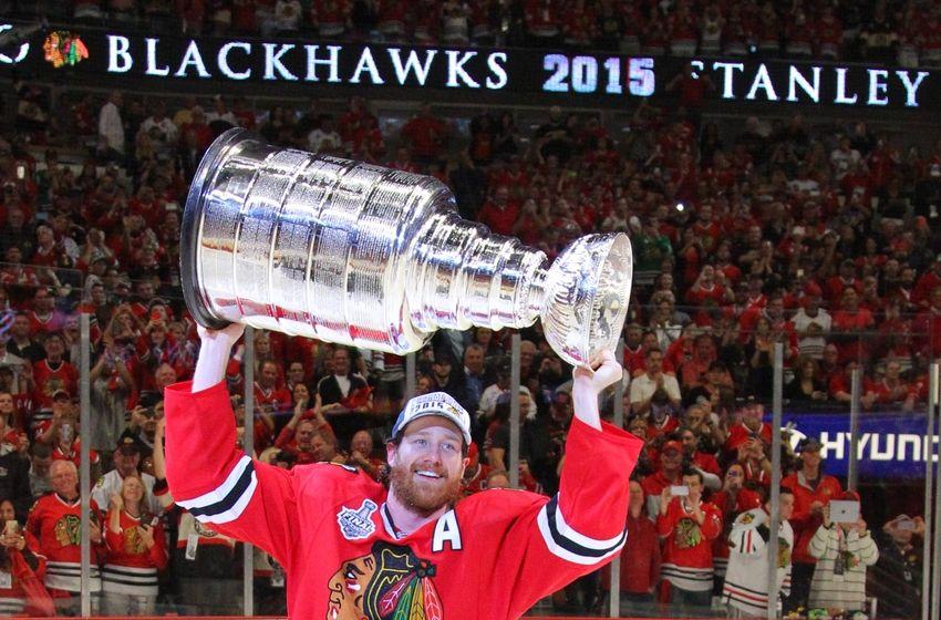 2015 Stanley Cupwallpaper 850x560