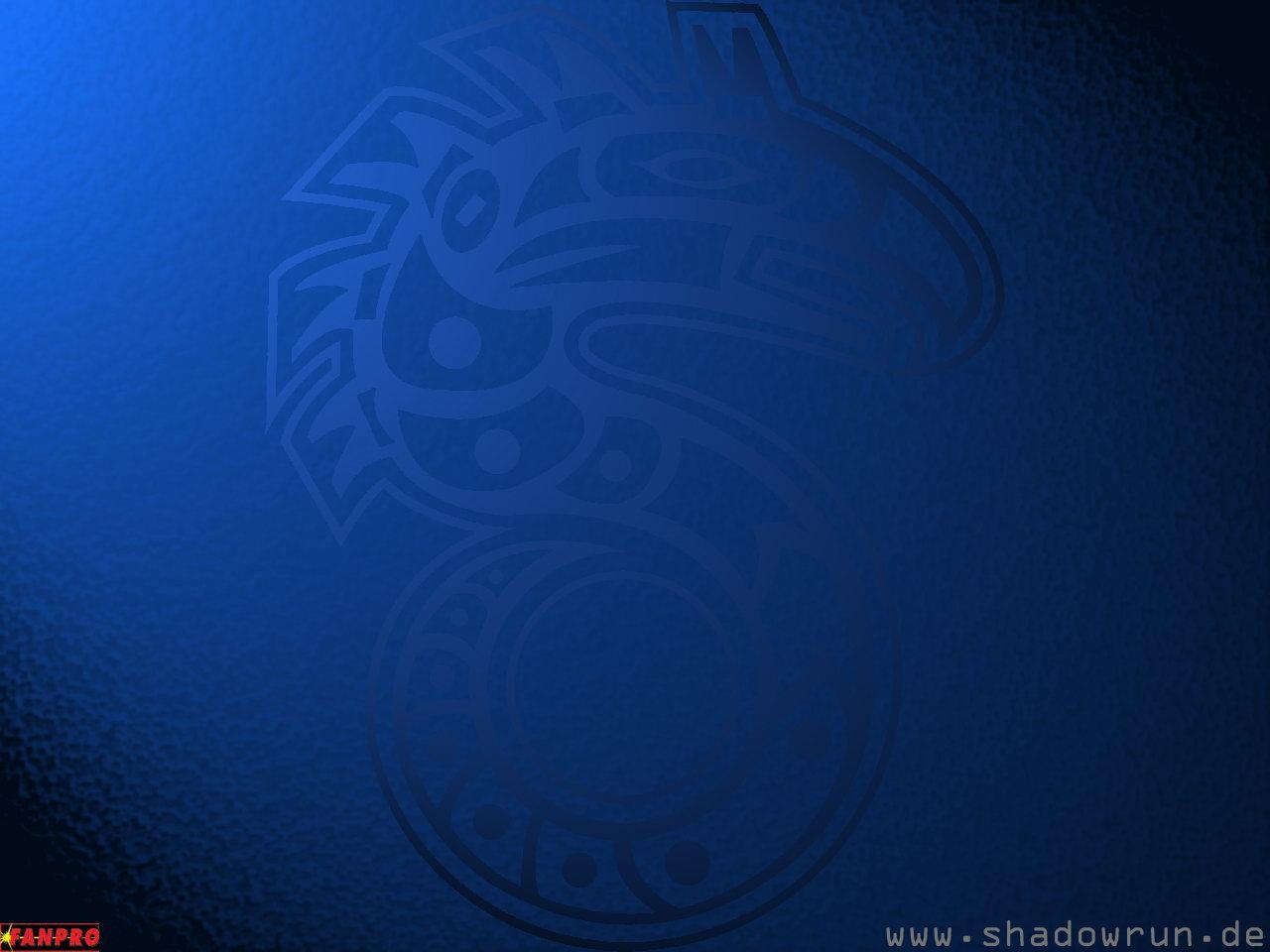 Blue Gaming Wallpaper - WallpaperSafari