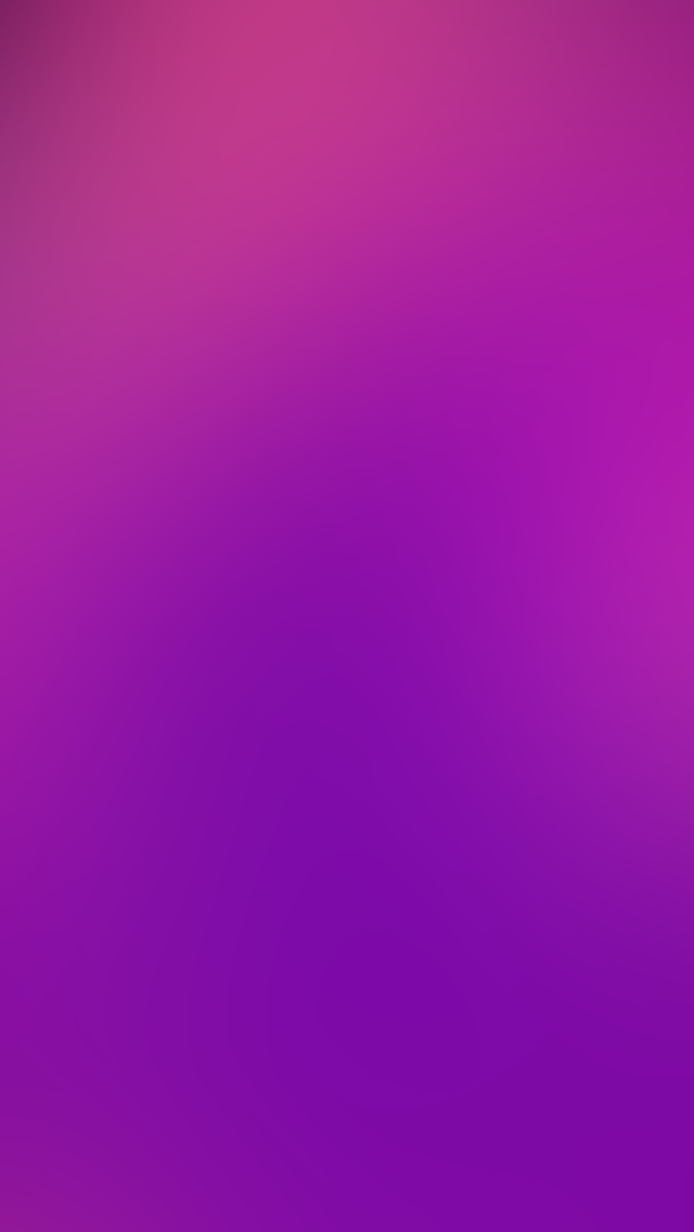 iOS 7 Like Background Desktop and mobile wallpaper Wallippo 640x1136