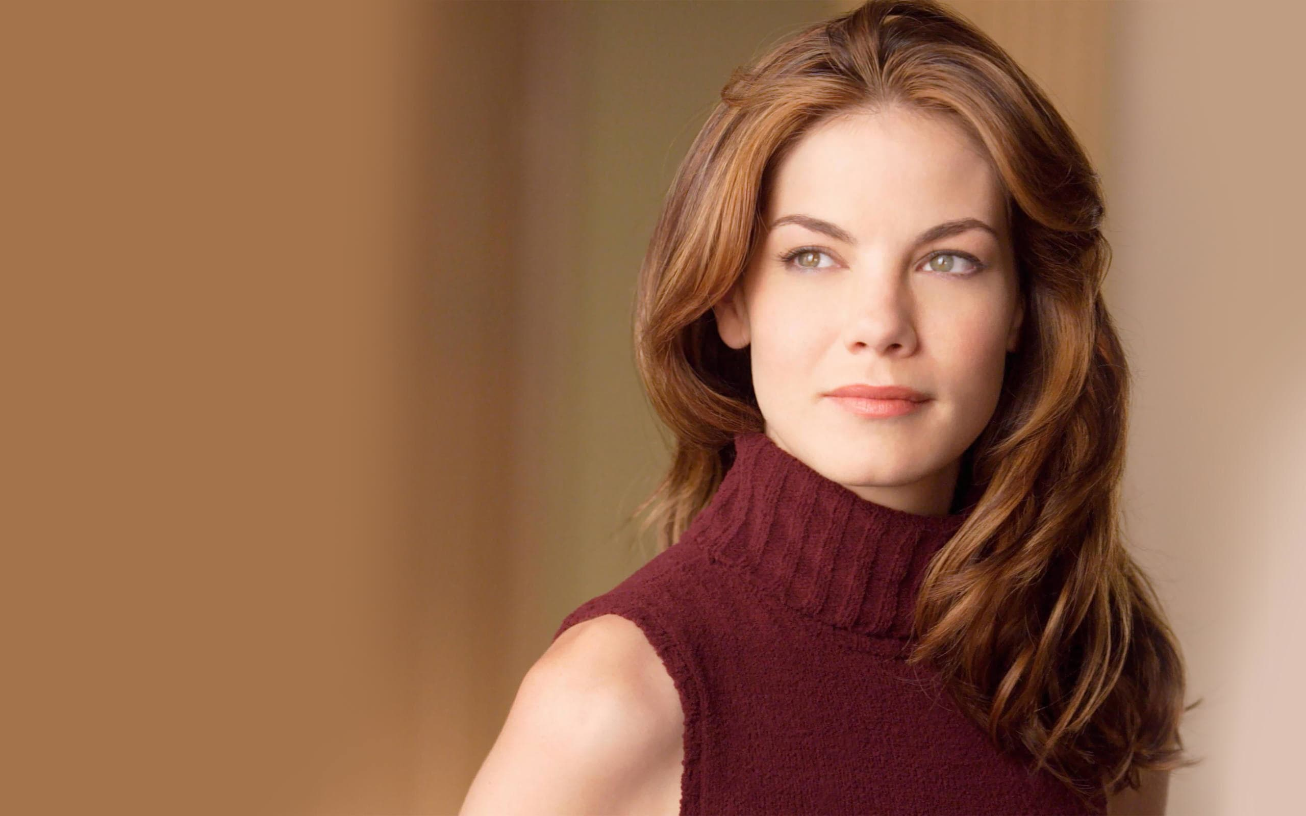 Michelle Monaghan Wallpapers and Background Images   stmednet 2560x1600