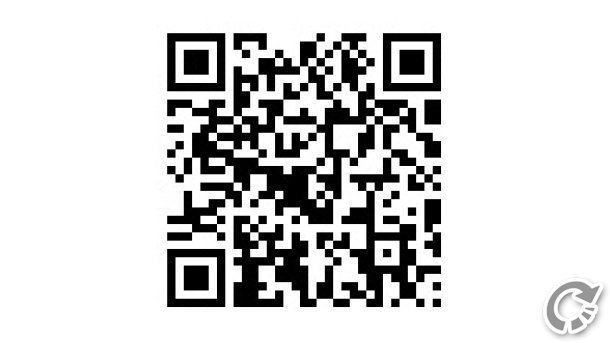 49 3ds Wallpaper Codes On Wallpapersafari