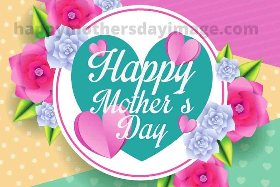 Happy Mothers Day 2020 Images Happy Mothers Day Images Wallpaper 900x600