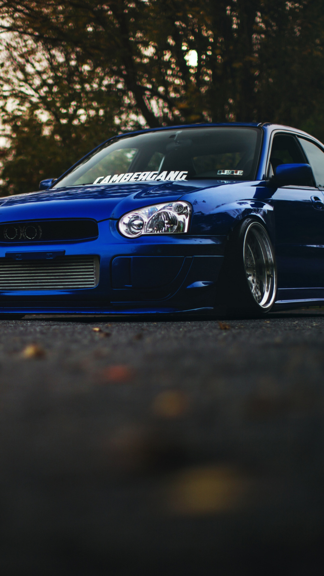 subaru iphone wallpaper subaru wrx wallpaper wallpapersafari 8404