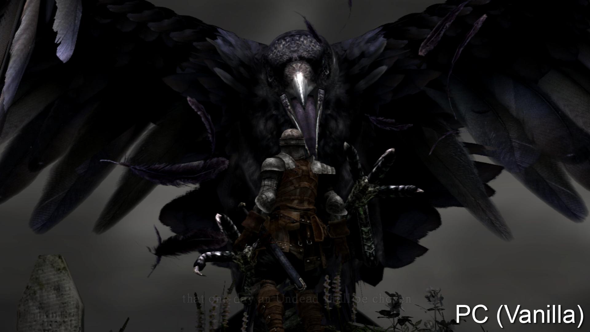 Dark Souls 2 Wallpaper 1080p 1080p Shots of Dark Souls 1920x1080