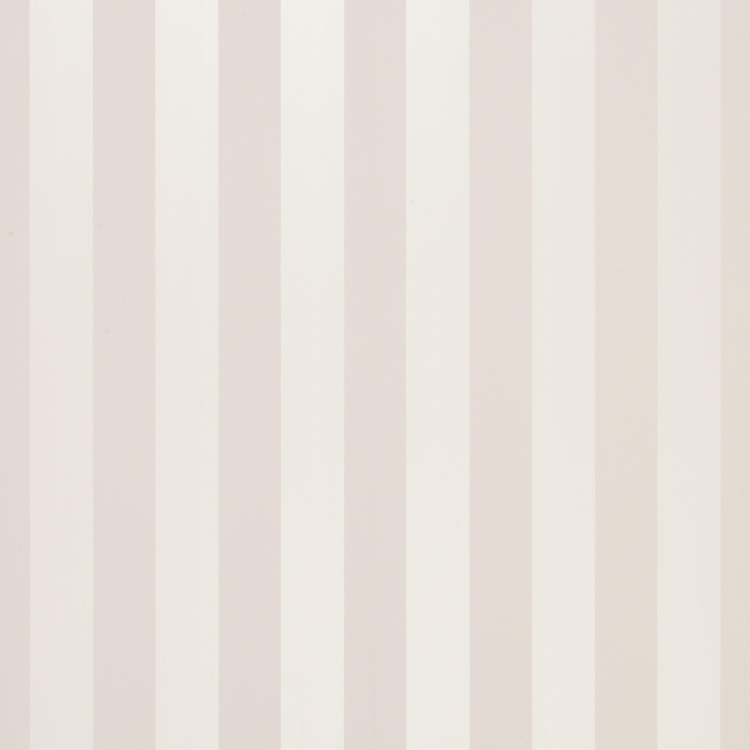 Home Decorating Wallpaper Lille Dove Grey Stripe Wallpaper 2500x2500