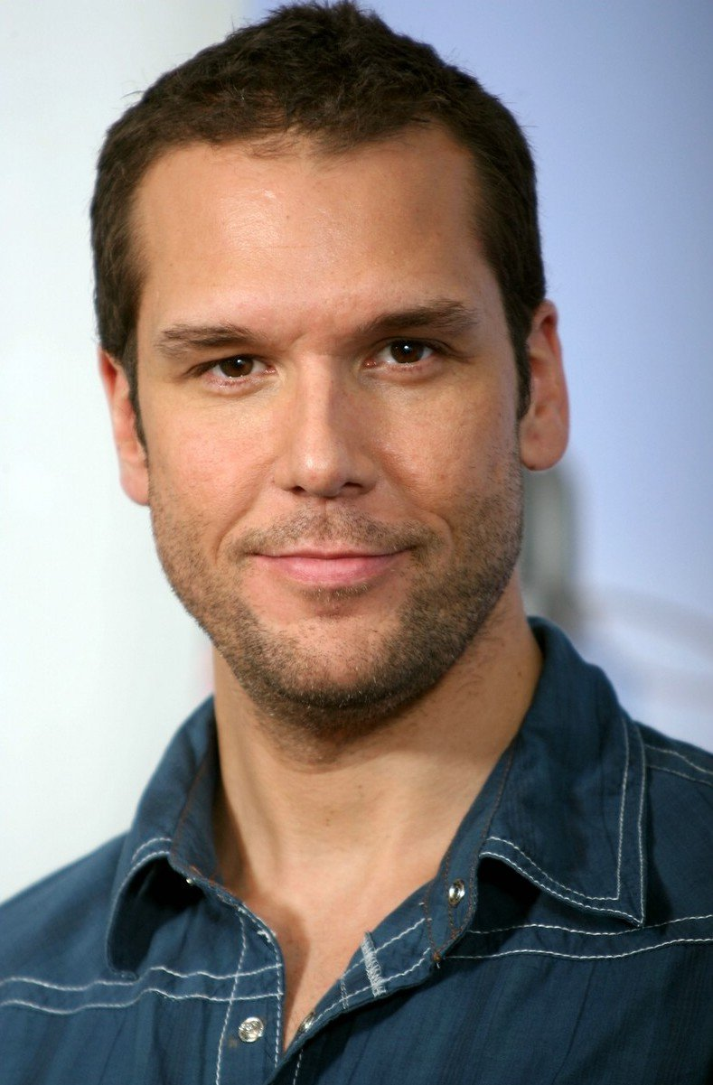 Dane Cook photos pictures stills images wallpapers 789x1201