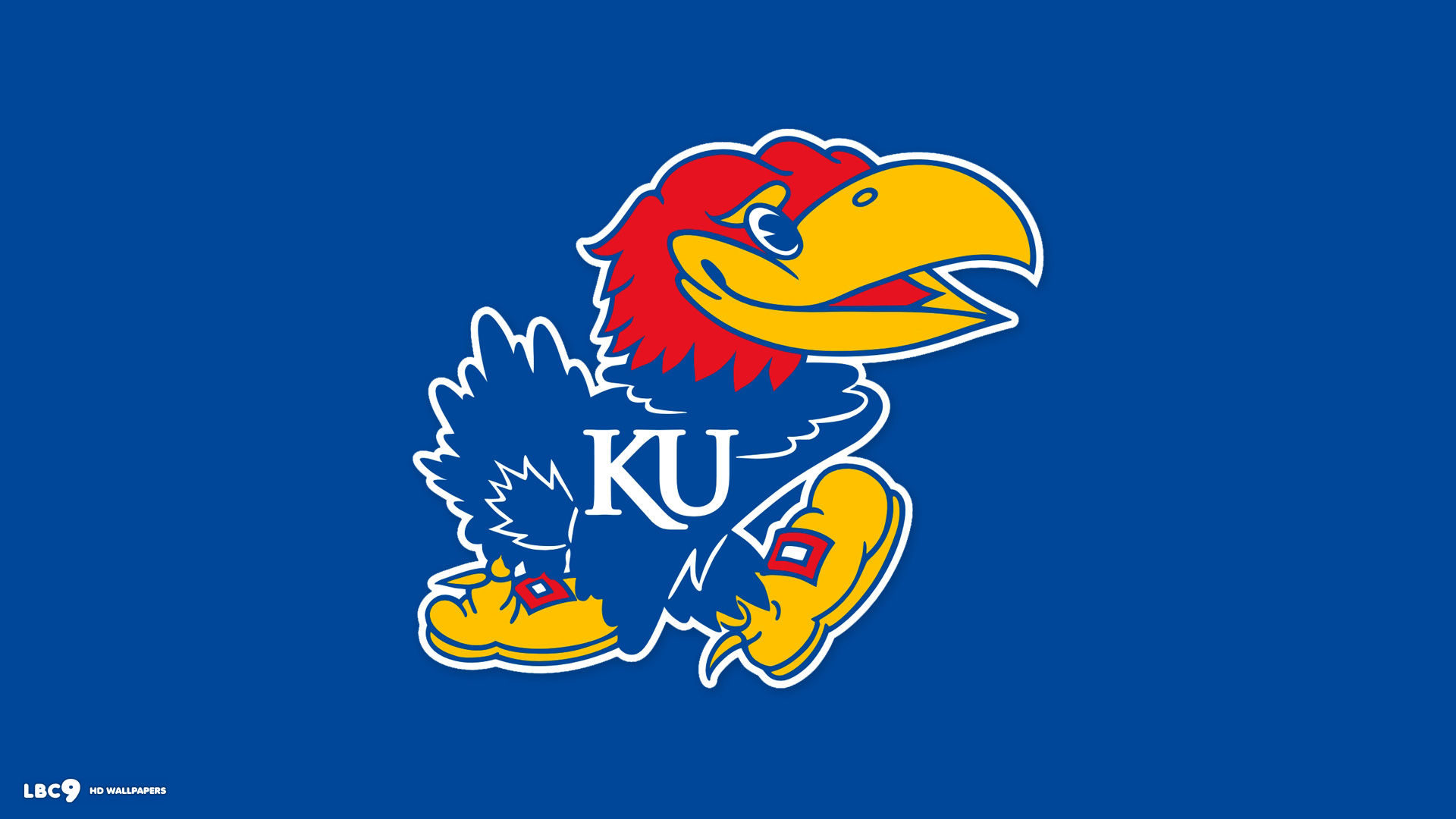 kansas jayhawks wallpaper 11 college athletics hd backgrounds 1920x1080