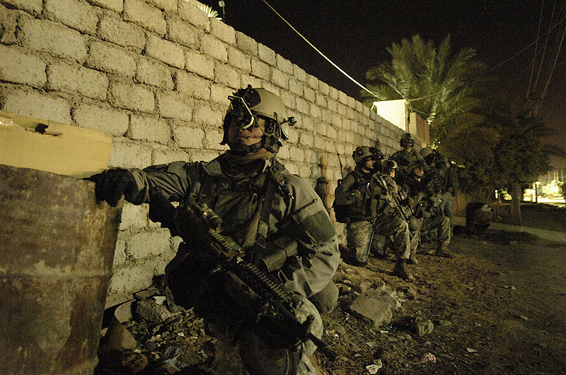 Army Ranger Wallpaper us Army Rangers Wallpapers 800x531