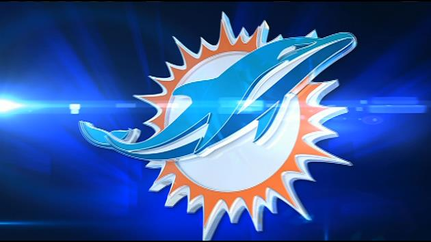 Miami Dolphins   Who To Root For Week 13   The Sideline Report 630x354