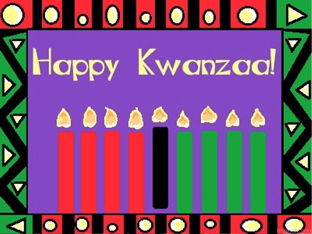 Best 57 Kwanzaa Backgrounds on HipWallpaper Kwanzaa Wallpaper 1024x768
