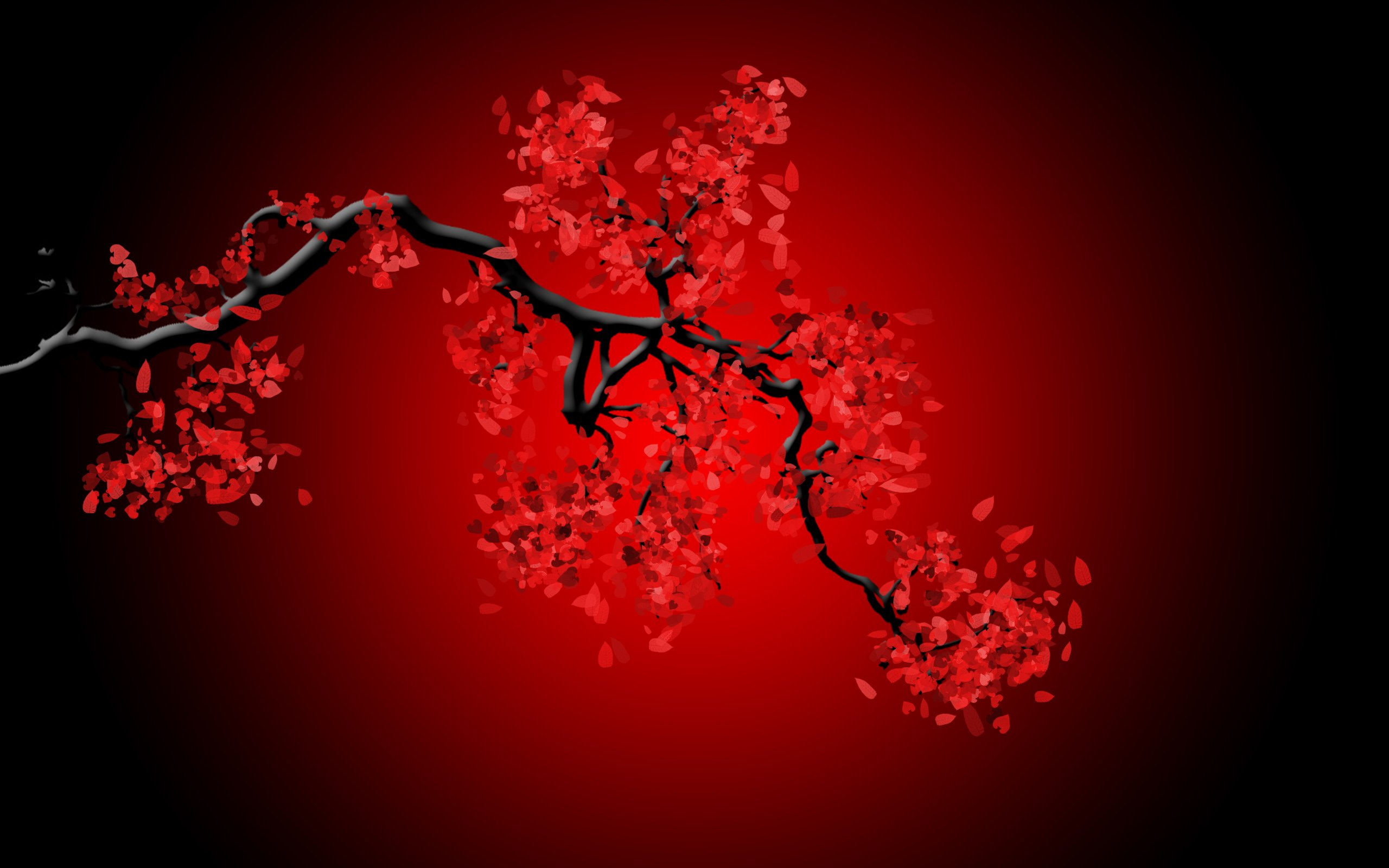 hd red backgrounds | HD Wallpaper, Backgrounds, Tumblr Backgrounds ...