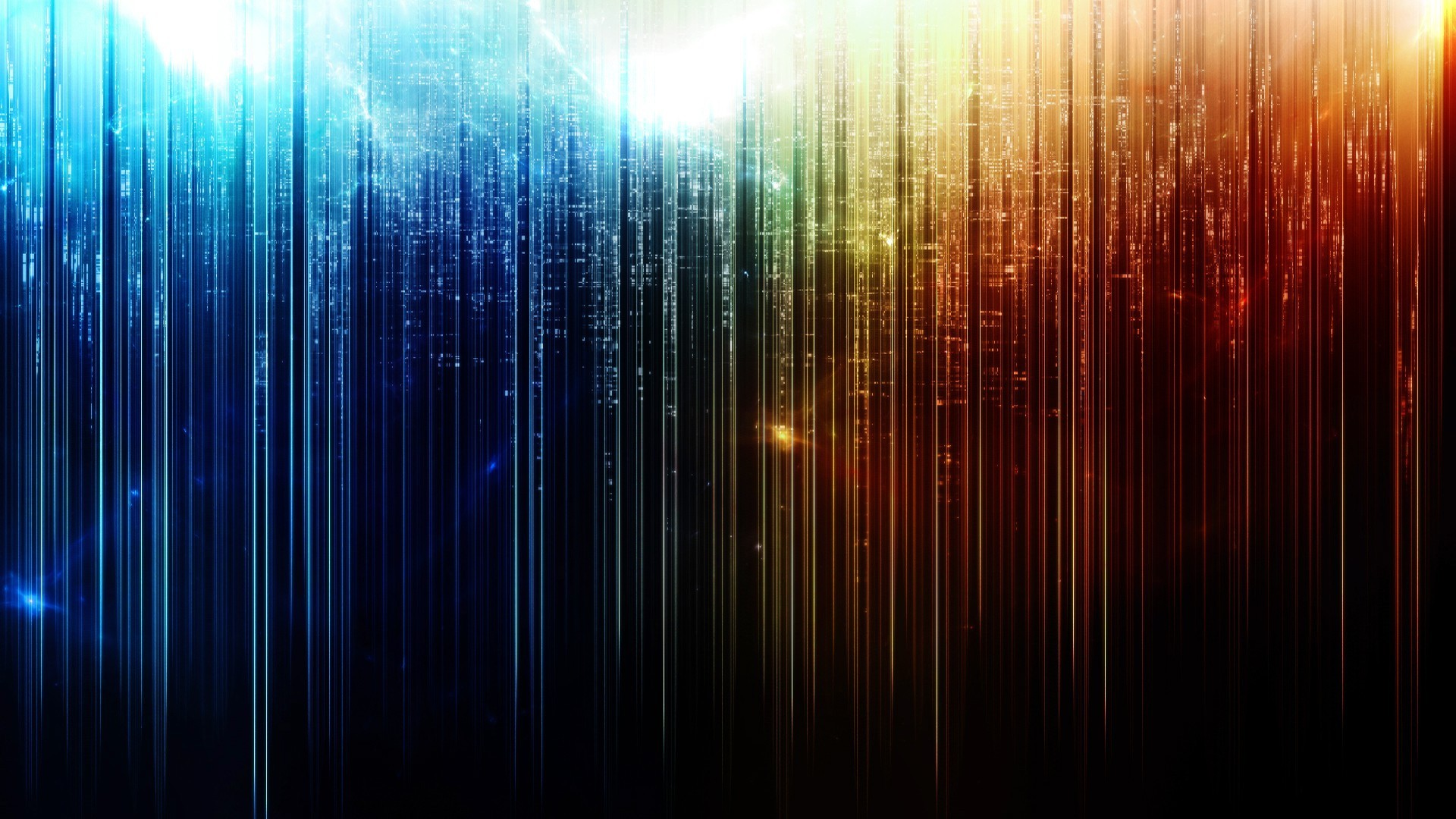 Really Cool Wallpapers For Free