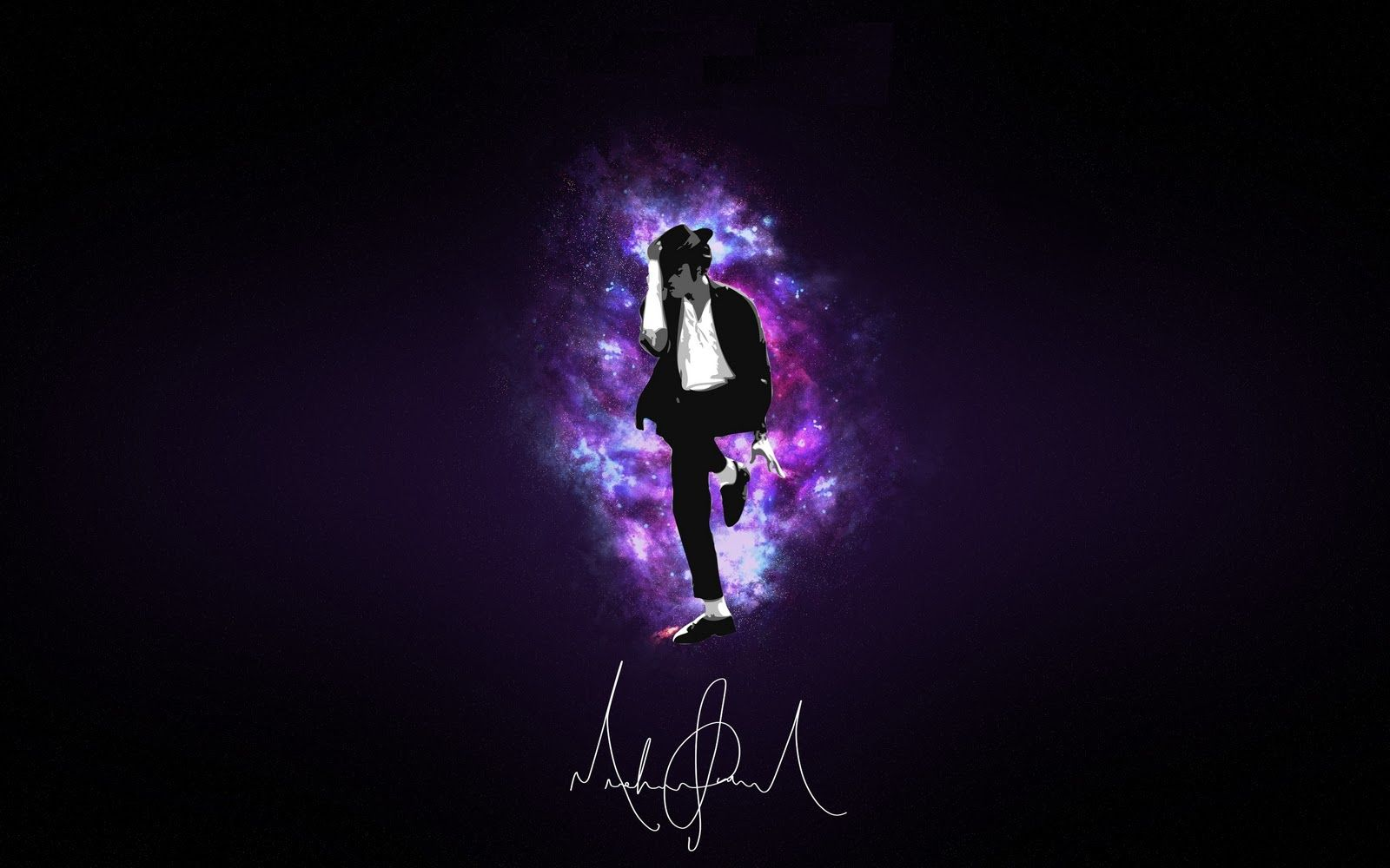 Michael Jackson Moonwalk Wallpaper Images Michael Jackson 1600x1000
