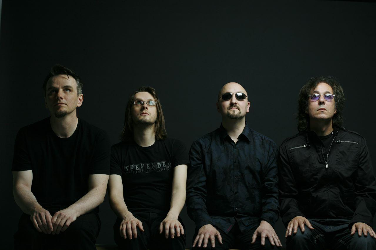 Porcupine Tree Wallpapers 1279x853