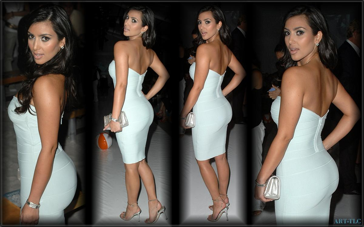 Kim Kardashian HD Wallpapers KatmerliBilgi 1200x750