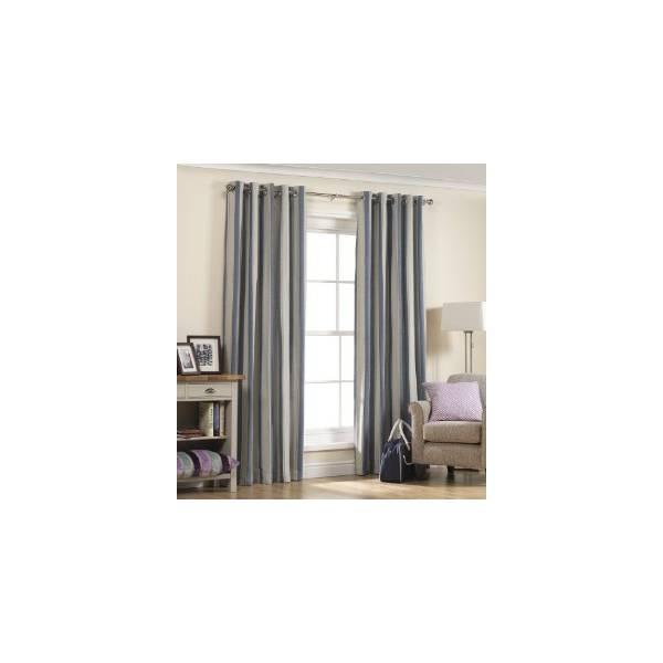 Discount Designer fabric UK discount wallpapers cheap 600x600