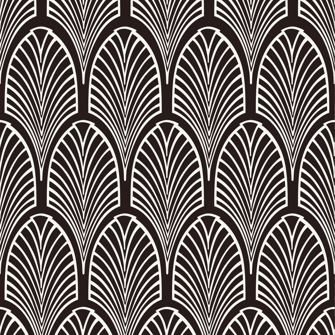 art deco wallpaper uk wallpapersafari. Black Bedroom Furniture Sets. Home Design Ideas