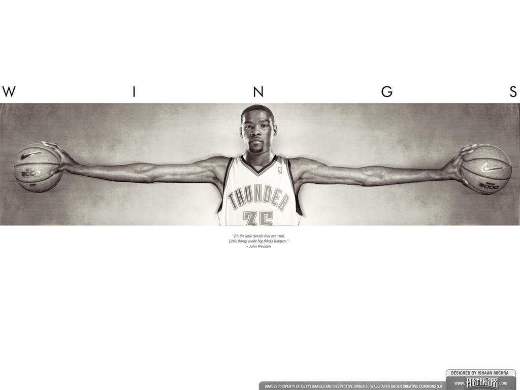 Michael Jordan Wings Wallpaper - WallpaperSafari