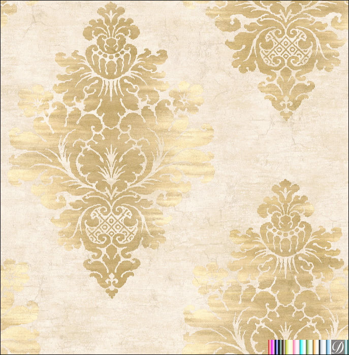 wallcoverings wallpapers walls wallpaper book collections classic 687x700