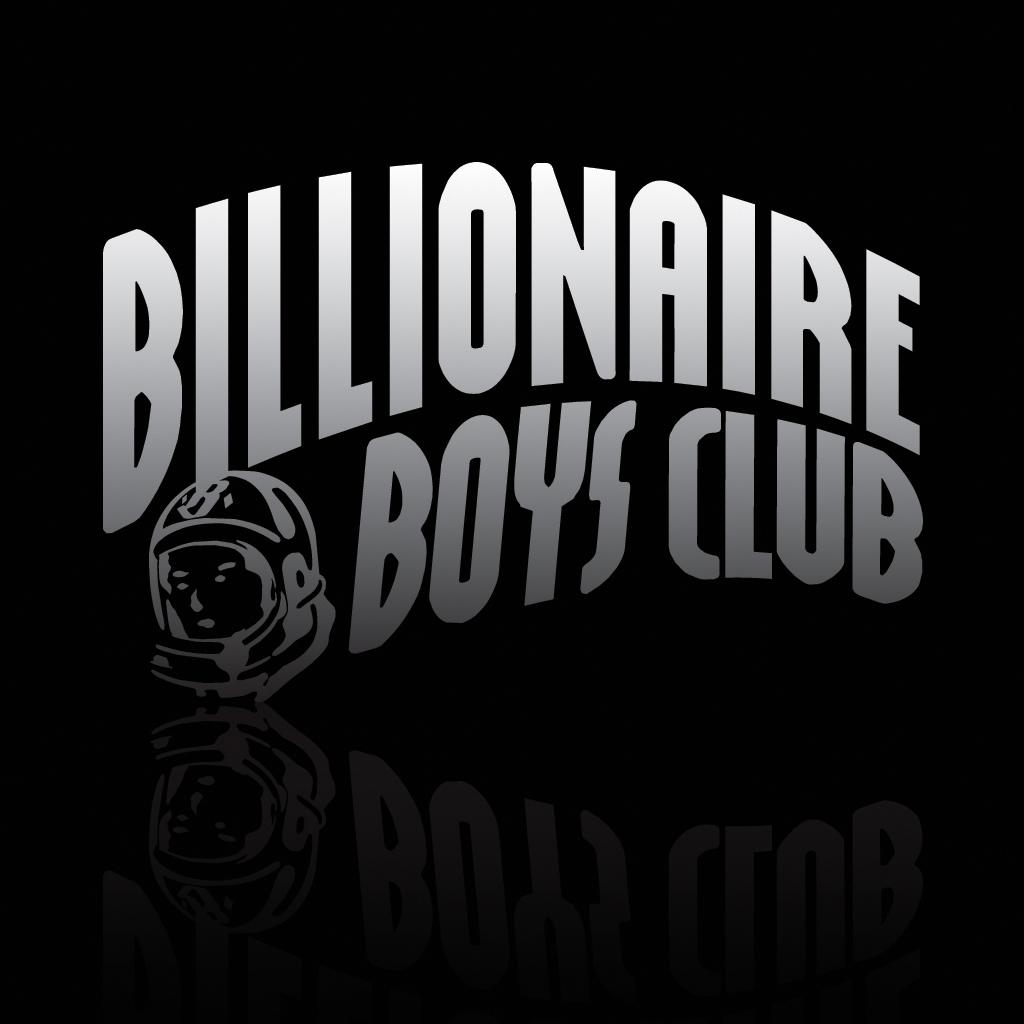 Download Download Billionaire Boys Club Wallpaper 1024x1024