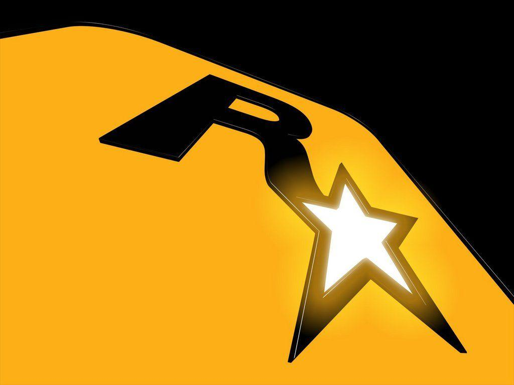 Rockstar Energy Backgrounds 1024x768