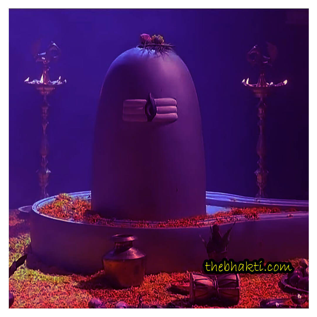 Lord Shiva Hd Wallpapers 1080p Download   Lord Shiva Lingam 1080x1080