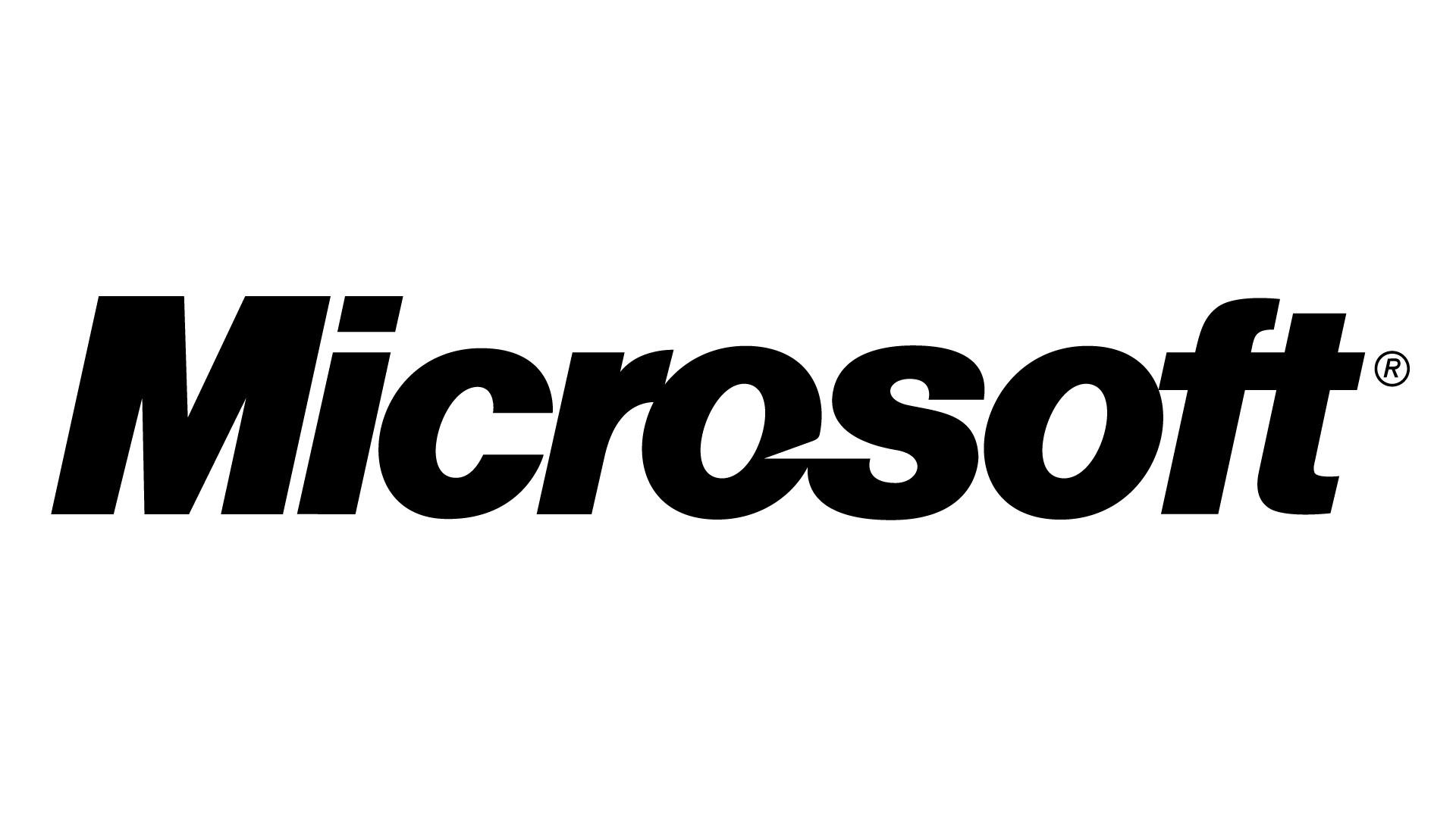 Microsoft Wallpapers 2015 Wallpapersafari