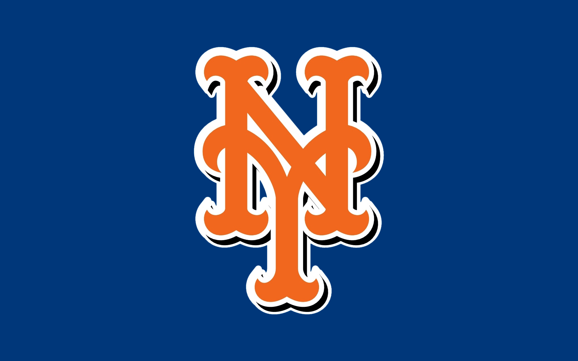 Download image New York Mets PC Android iPhone and iPad Wallpapers 1920x1200