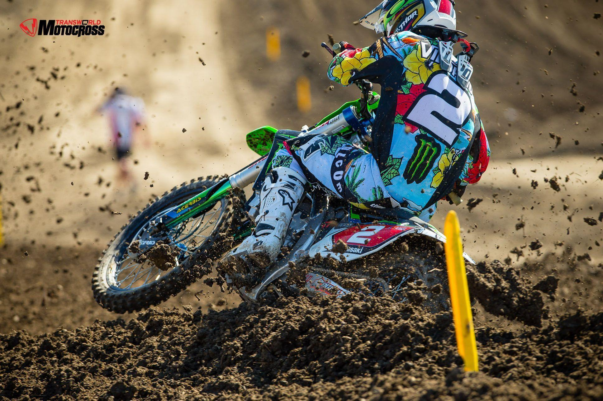 Motocross Wallpapers 2016 1936x1288