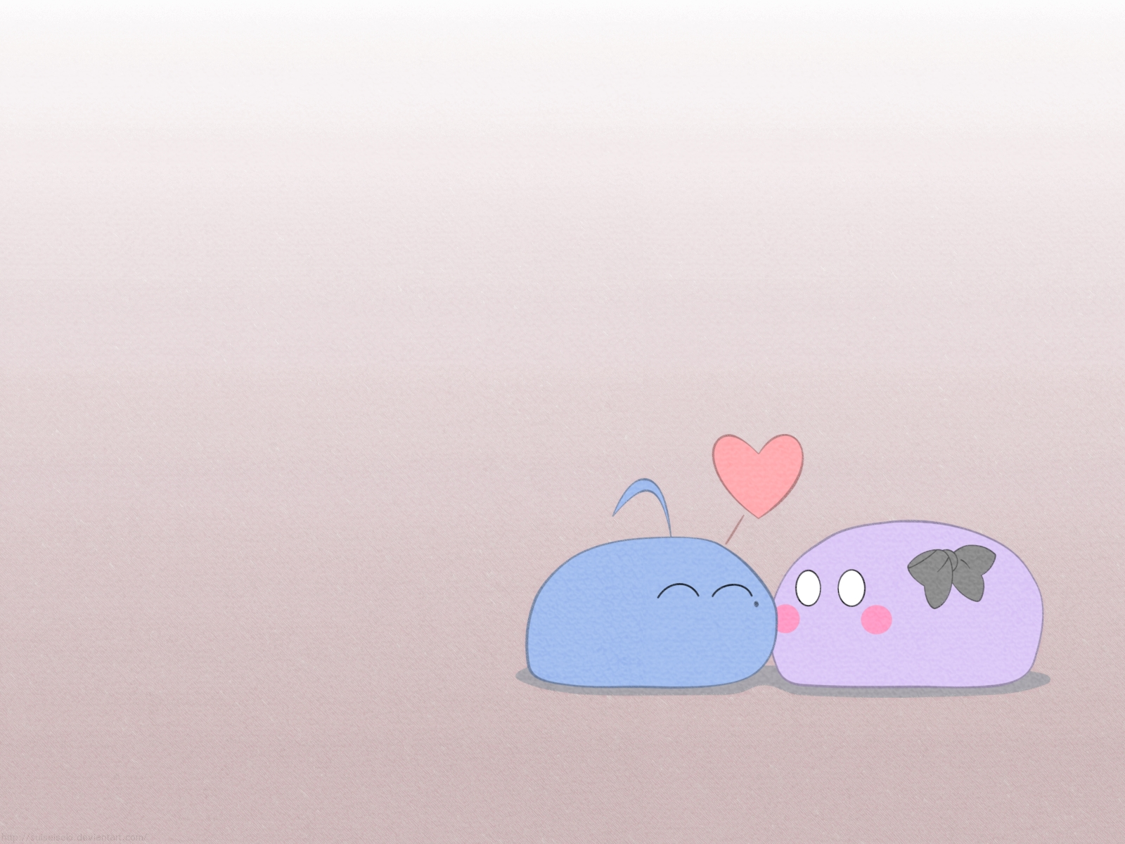 Cute Love Background   Viewing Gallery 1600x1200