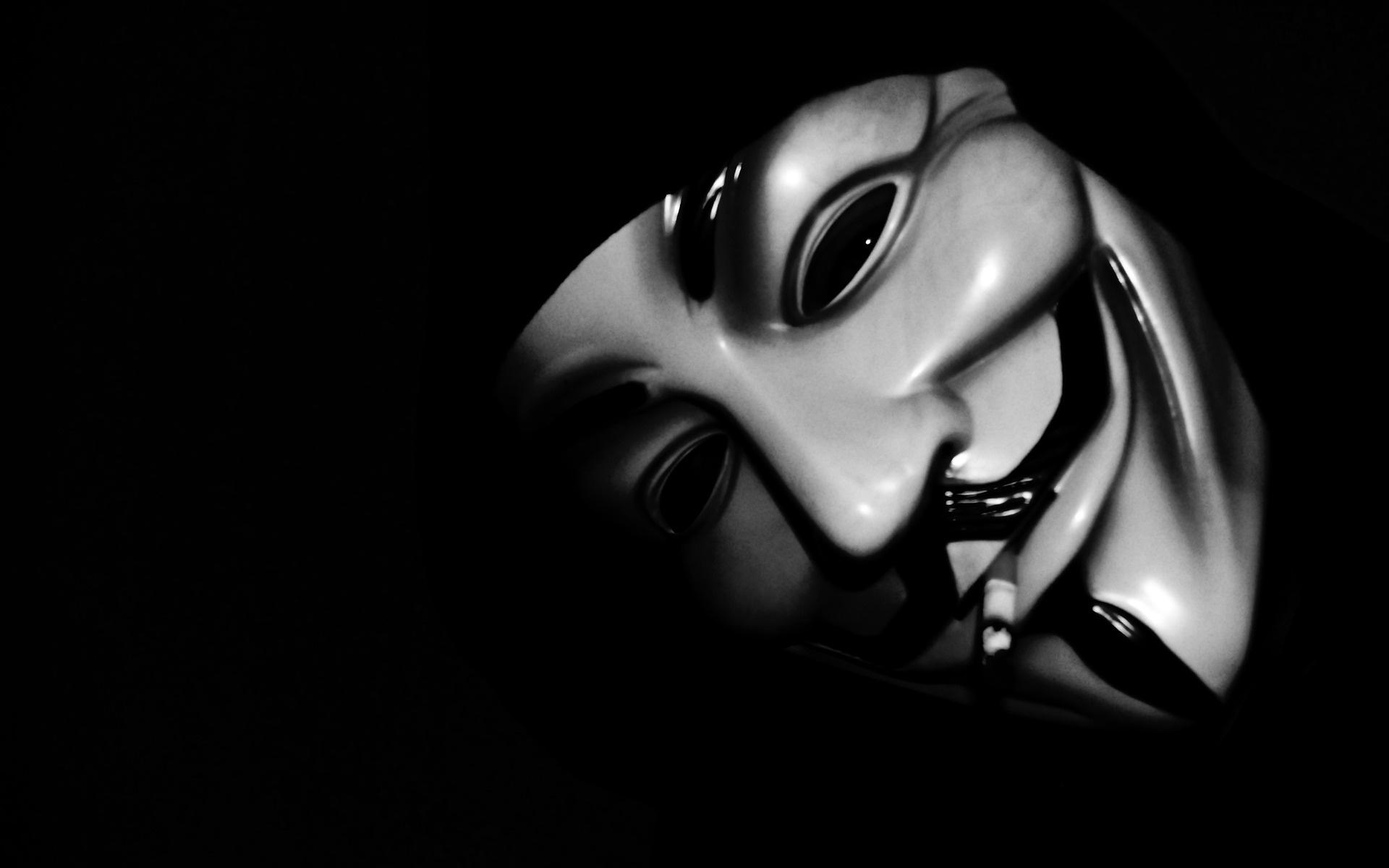 Ver todas as entradas arquivadas na categoria V for Vendetta 1920x1200