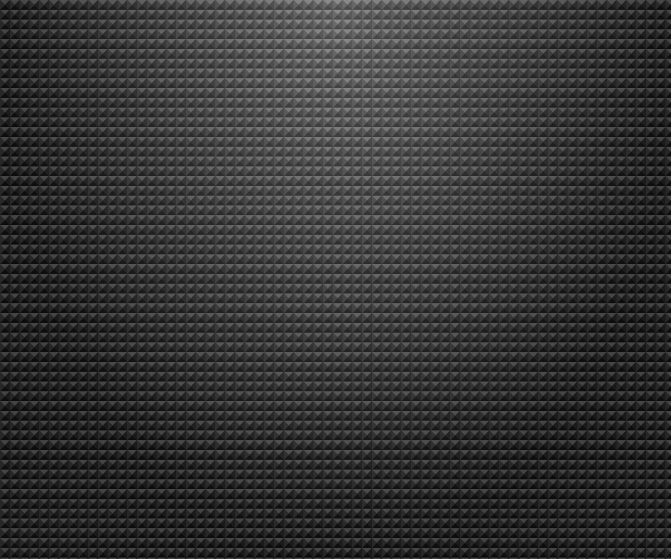 Wallpaper for samsung galaxy s2 free download