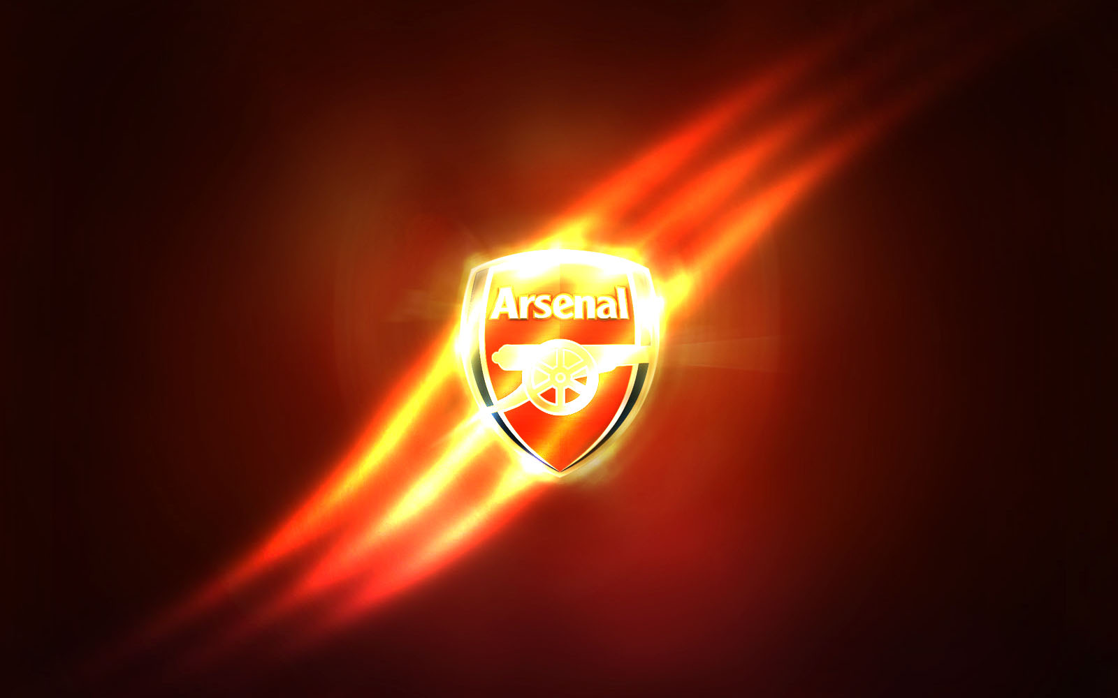 wallpapers Arsenal Wallpapers 1600x1000