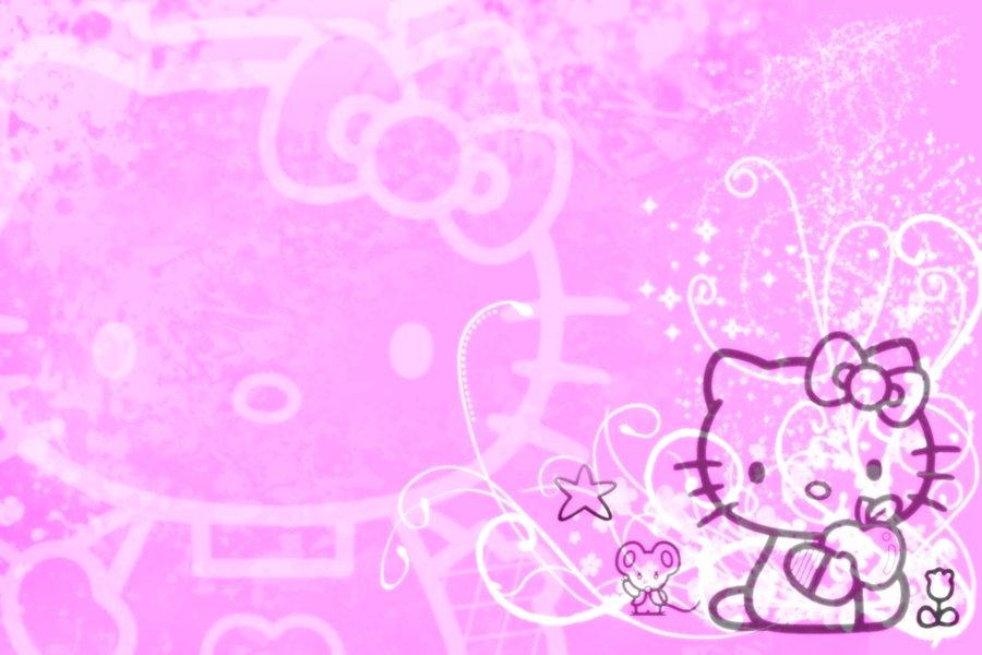 Image Result For Gambar Warna Pink Full Hd